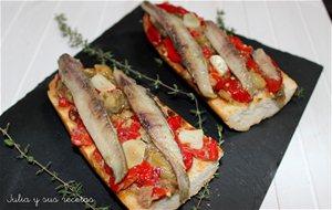Bambas boston cream - Como cocinar sardinas ...