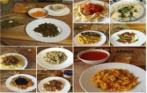 Tarta de higos - Cocina casera a domicilio ...