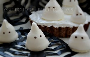 Fantasmas De Merengue